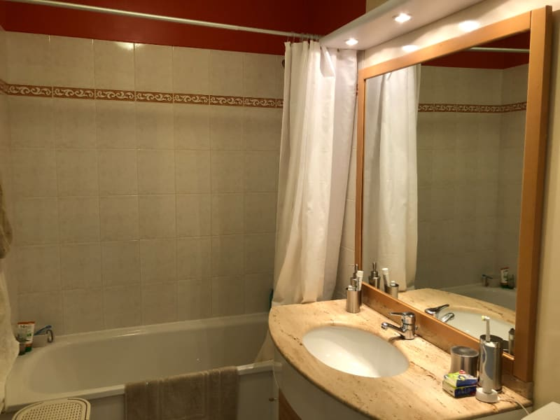 Vente appartement Le plessis bouchard 286000€ - Photo 8