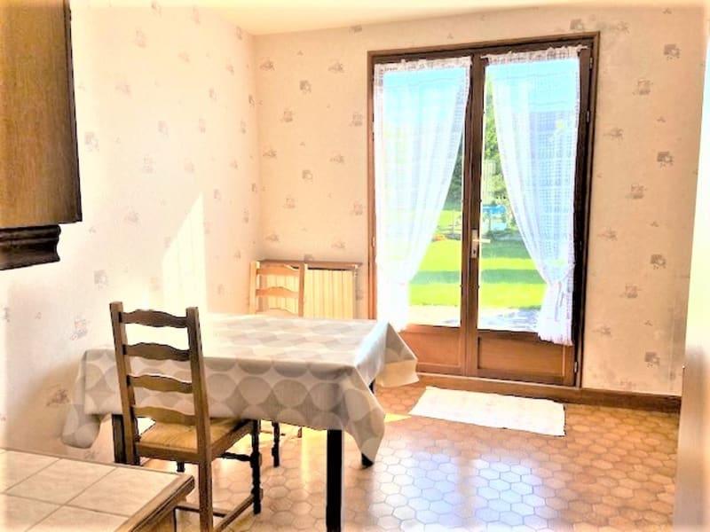 Vente maison / villa Domont 469000€ - Photo 3