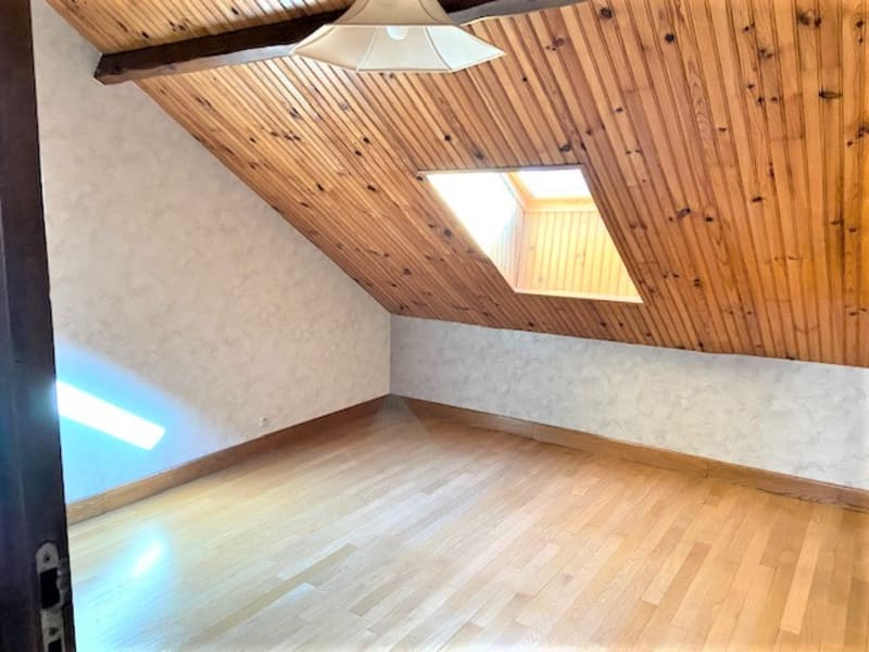 Vente maison / villa Domont 469000€ - Photo 6