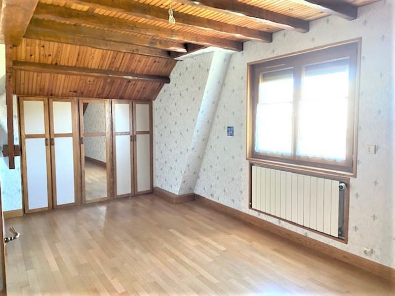 Vente maison / villa Domont 469000€ - Photo 7