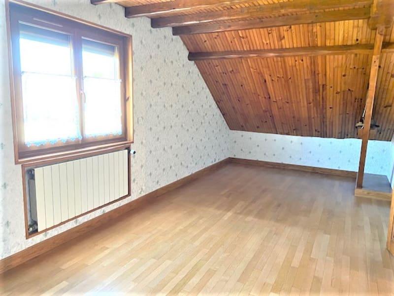Vente maison / villa Domont 469000€ - Photo 8