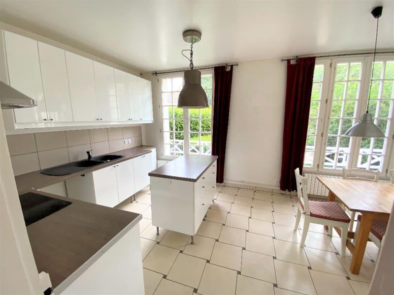 Vente maison / villa Saint leu la foret 765000€ - Photo 3