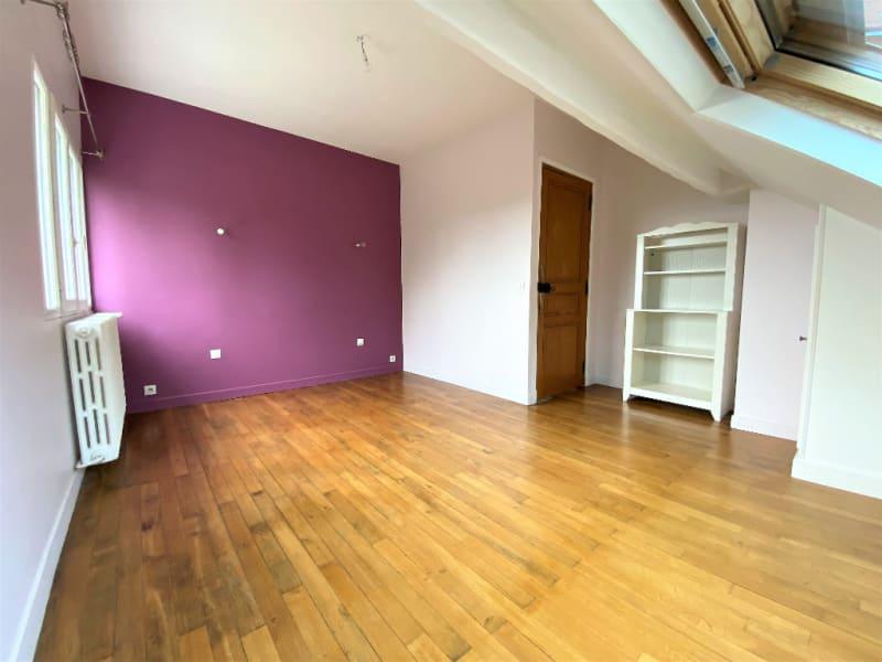 Vente maison / villa Saint leu la foret 765000€ - Photo 6