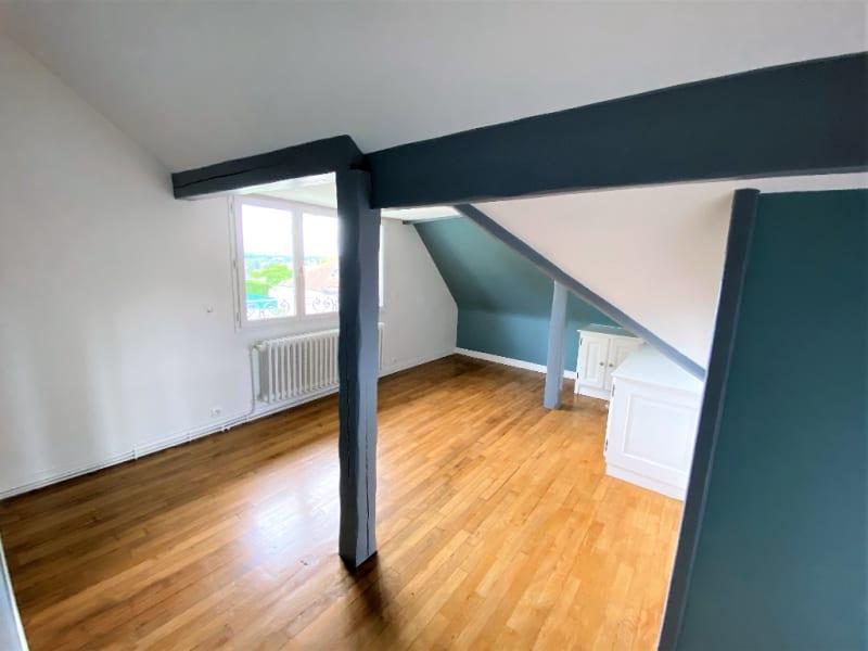 Vente maison / villa Saint leu la foret 765000€ - Photo 8