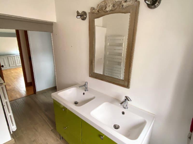 Vente maison / villa Saint leu la foret 765000€ - Photo 9