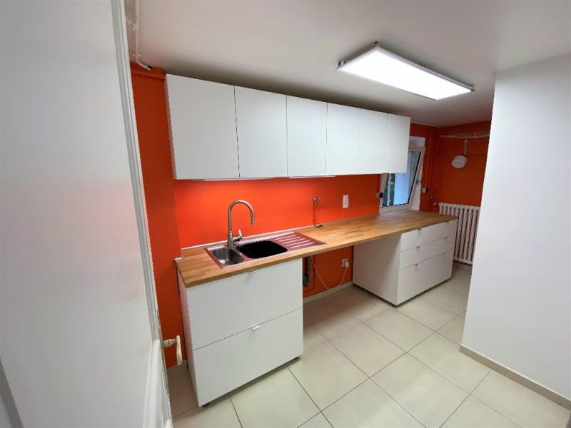 Vente maison / villa Saint leu la foret 765000€ - Photo 11