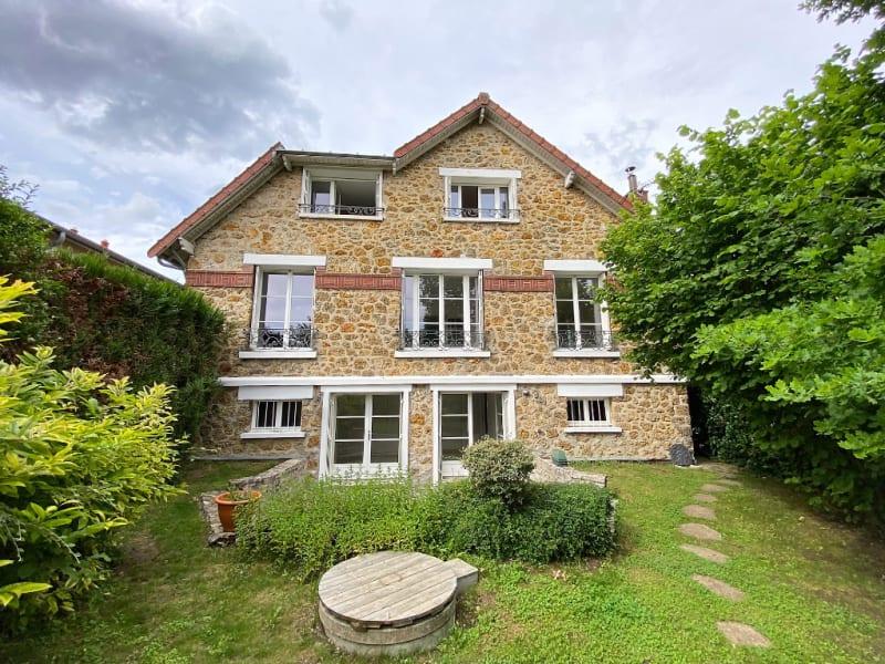 Vente maison / villa Saint leu la foret 765000€ - Photo 13