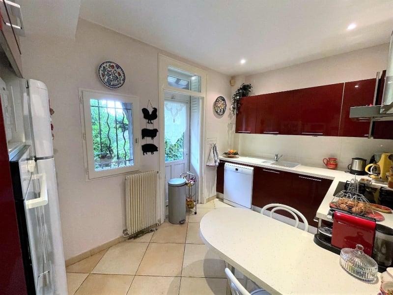 Vente maison / villa Saint leu la foret 795000€ - Photo 3