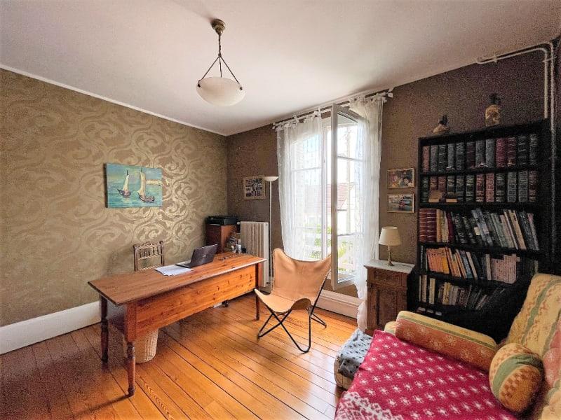 Vente maison / villa Saint leu la foret 795000€ - Photo 8