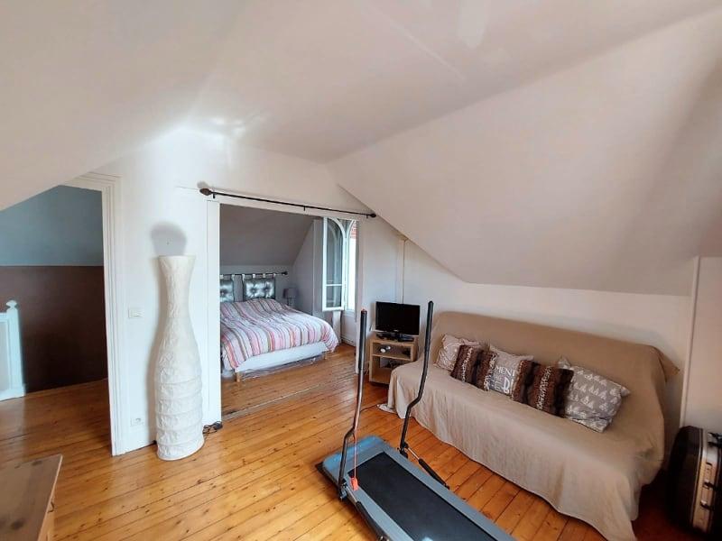 Vente maison / villa Saint leu la foret 795000€ - Photo 10