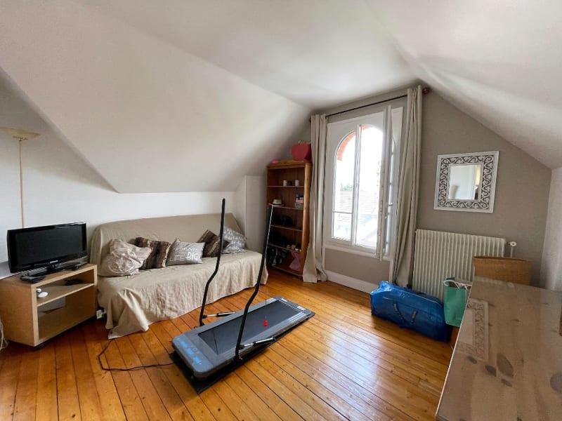 Vente maison / villa Saint leu la foret 795000€ - Photo 11