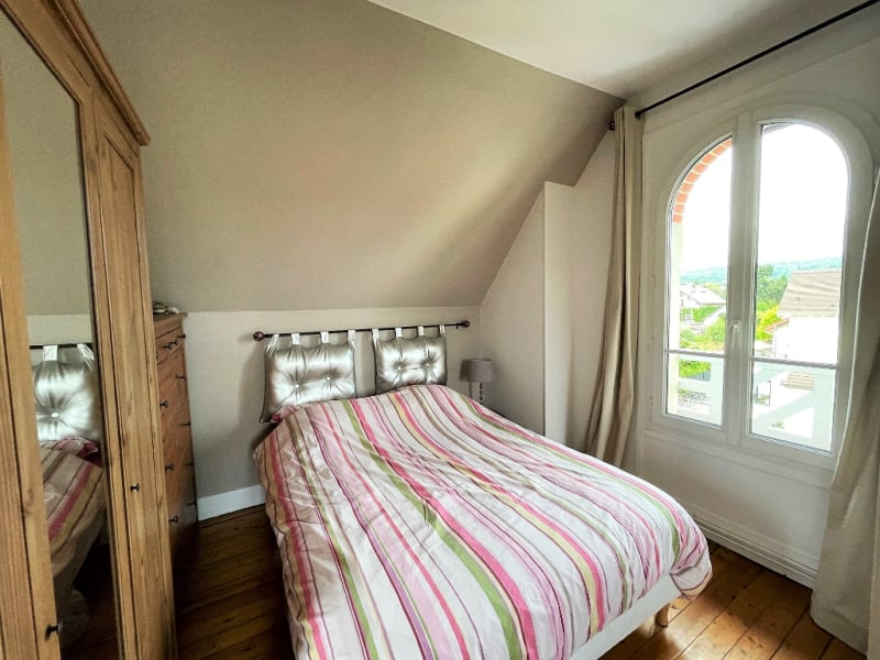 Vente maison / villa Saint leu la foret 795000€ - Photo 13