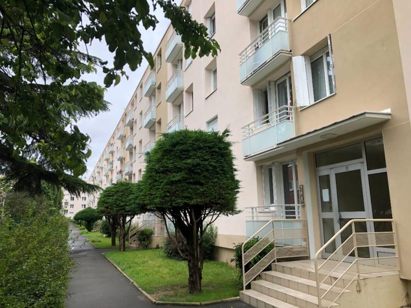 Vente appartement Eaubonne 179000€ - Photo 1
