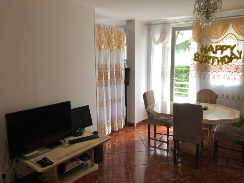 Vente appartement Eaubonne 179000€ - Photo 2