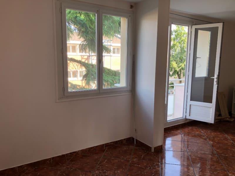 Vente appartement Eaubonne 179000€ - Photo 4