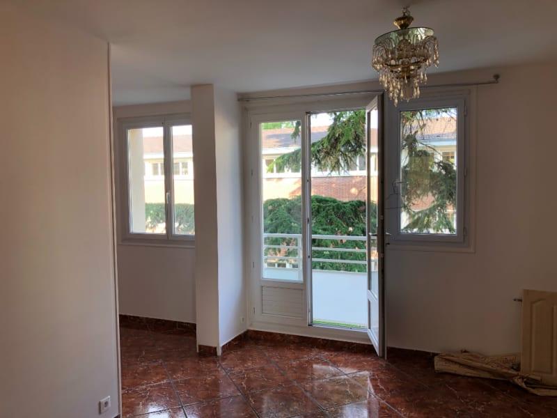 Vente appartement Eaubonne 179000€ - Photo 5
