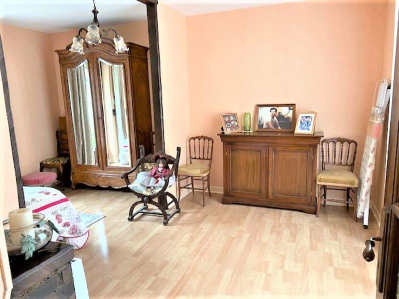 Vente maison / villa Saint leu la foret 359000€ - Photo 6