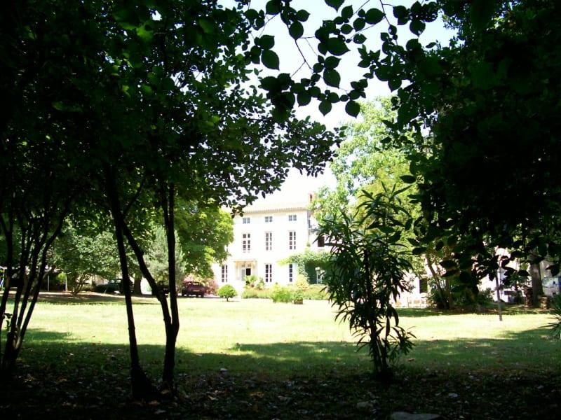 Vente maison / villa Carcassonne 490000€ - Photo 3