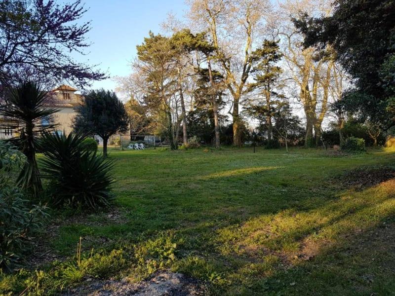 Vente maison / villa Carcassonne 490000€ - Photo 4