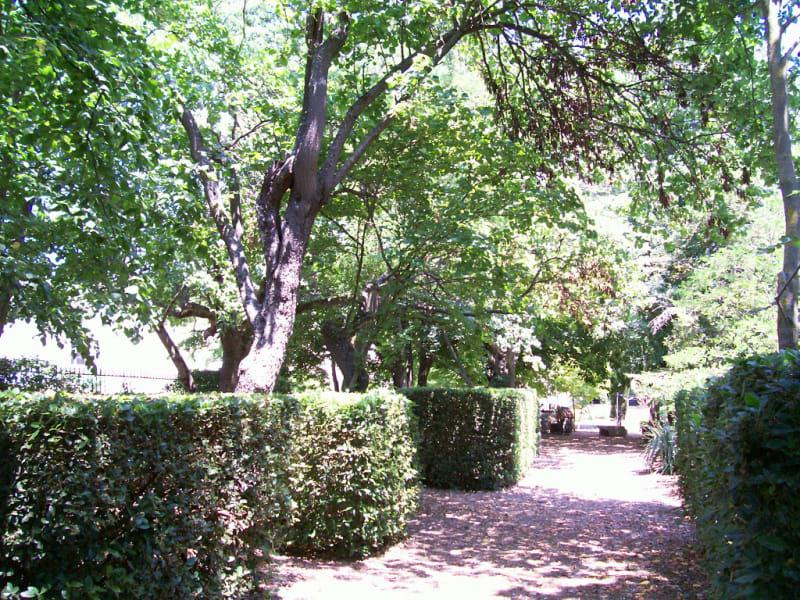 Vente maison / villa Carcassonne 490000€ - Photo 5