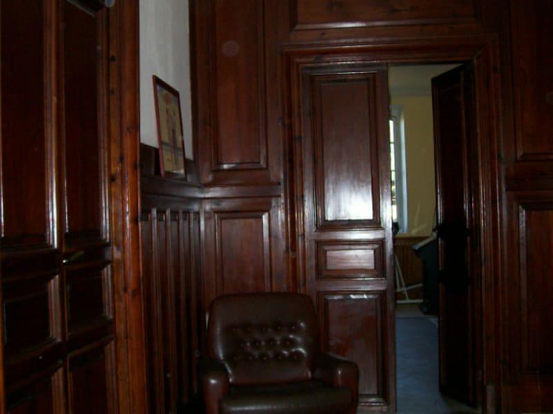 Vente maison / villa Carcassonne 490000€ - Photo 7