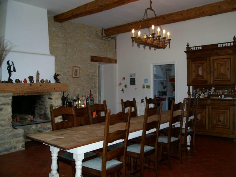 Vente maison / villa Carcassonne 490000€ - Photo 9