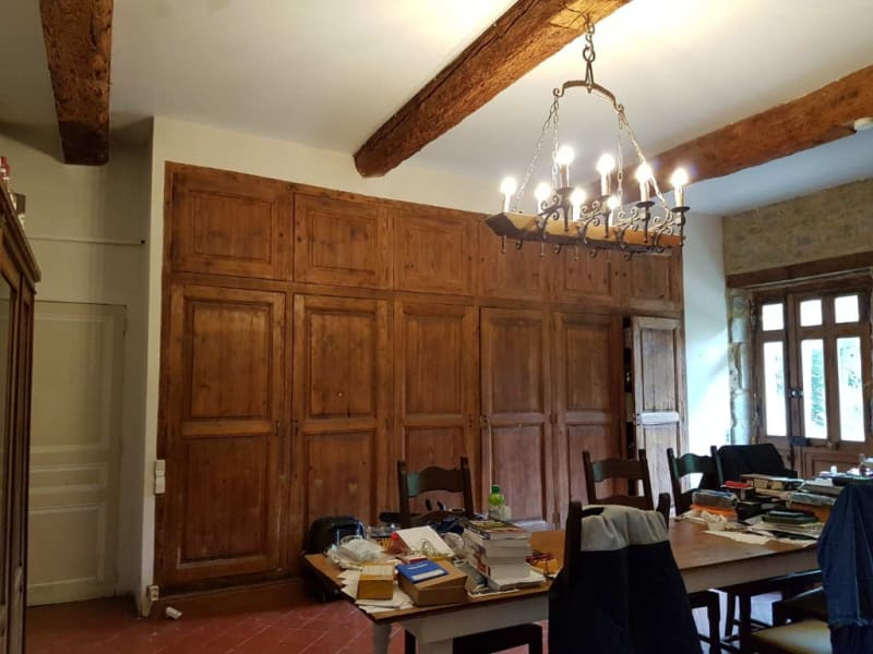 Vente maison / villa Carcassonne 490000€ - Photo 10