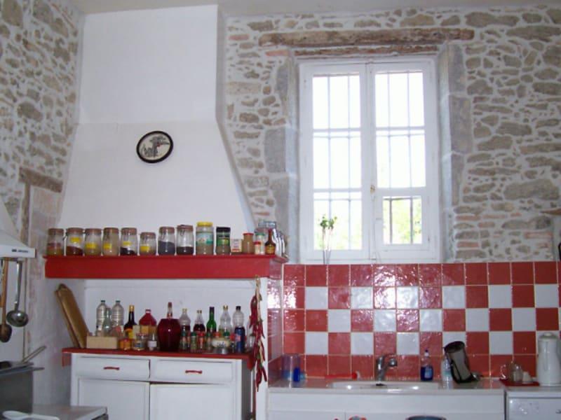 Vente maison / villa Carcassonne 490000€ - Photo 11
