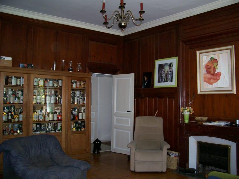 Vente maison / villa Carcassonne 490000€ - Photo 12