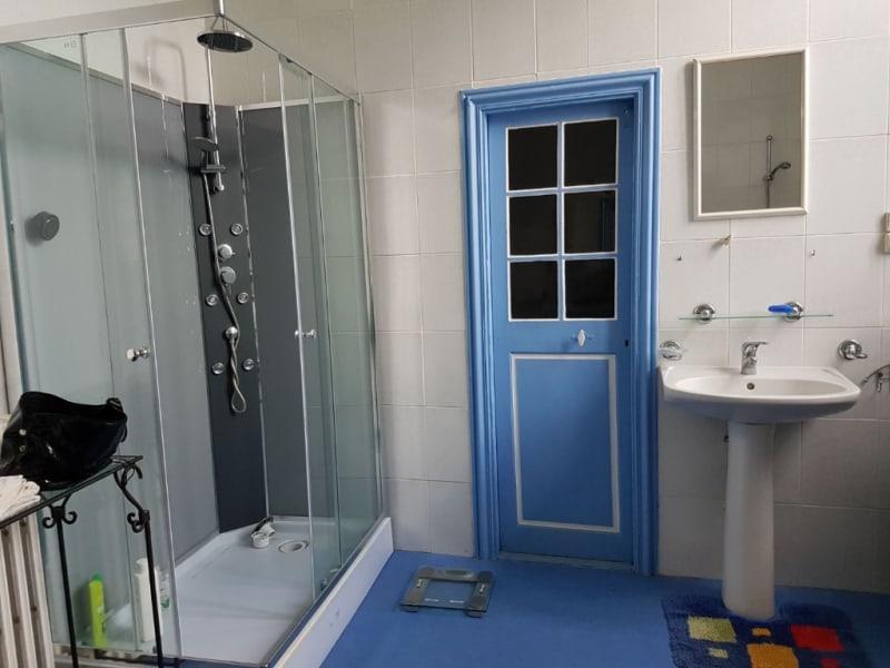 Vente maison / villa Carcassonne 490000€ - Photo 13
