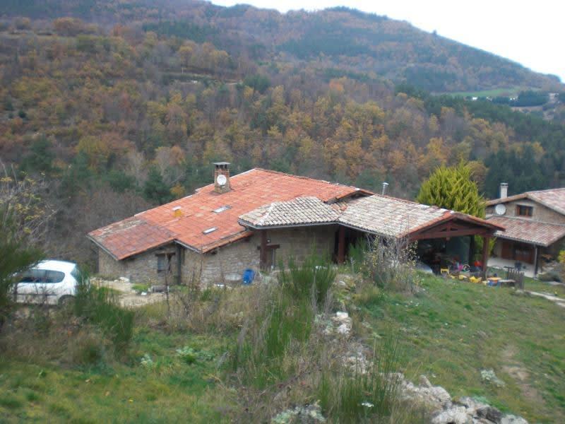 Venta  casa Gilhoc sur ormeze 220000€ - Fotografía 2