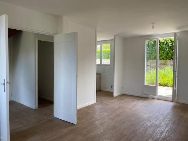 Sale house / villa Touques 217000€ - Picture 4