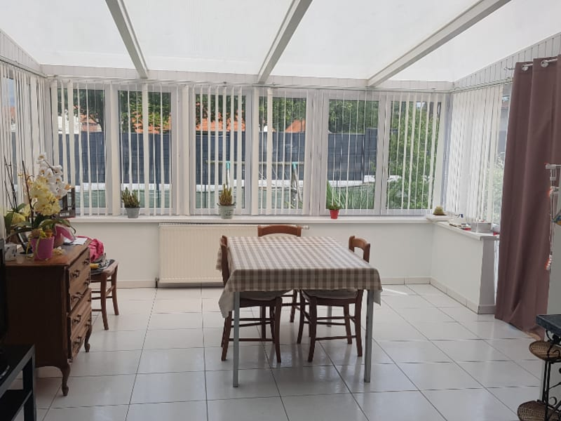 Sale house / villa Therouanne 211000€ - Picture 4