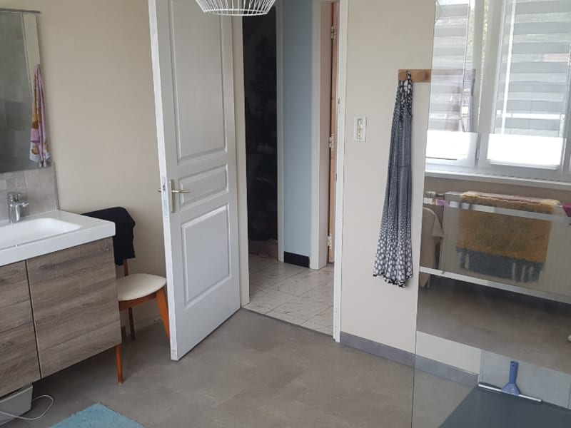 Sale house / villa Therouanne 211000€ - Picture 5