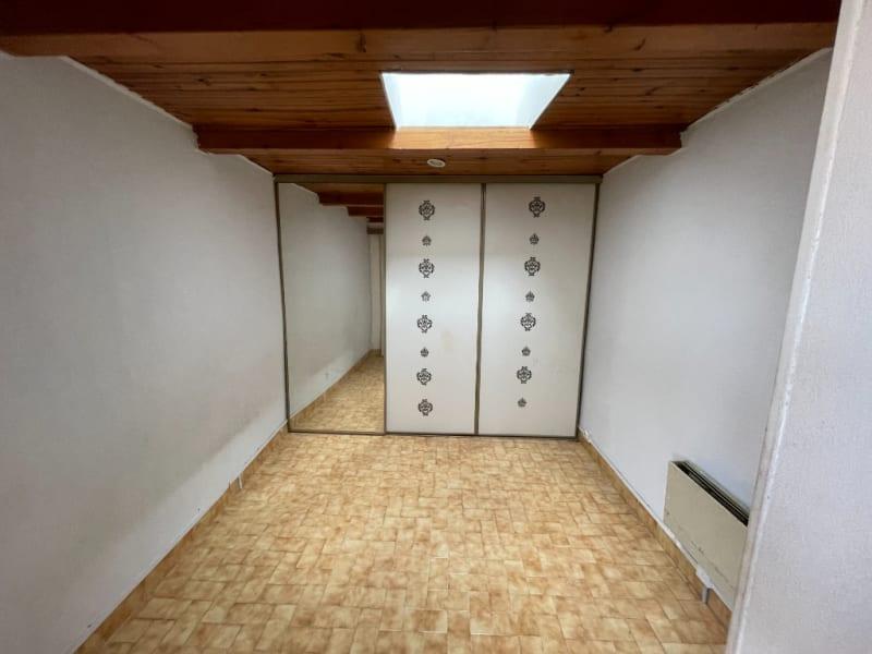 Vente appartement Marseille 15ème 56000€ - Photo 3