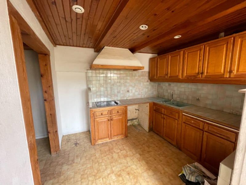 Vente appartement Marseille 15ème 56000€ - Photo 4