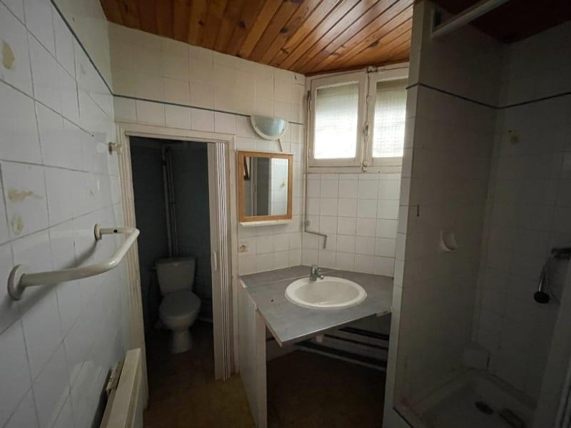 Vente appartement Marseille 15ème 56000€ - Photo 6