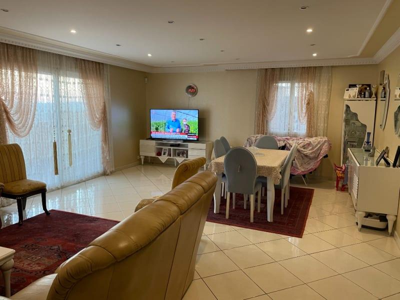 Sale house / villa Marseille 15ème 388000€ - Picture 2