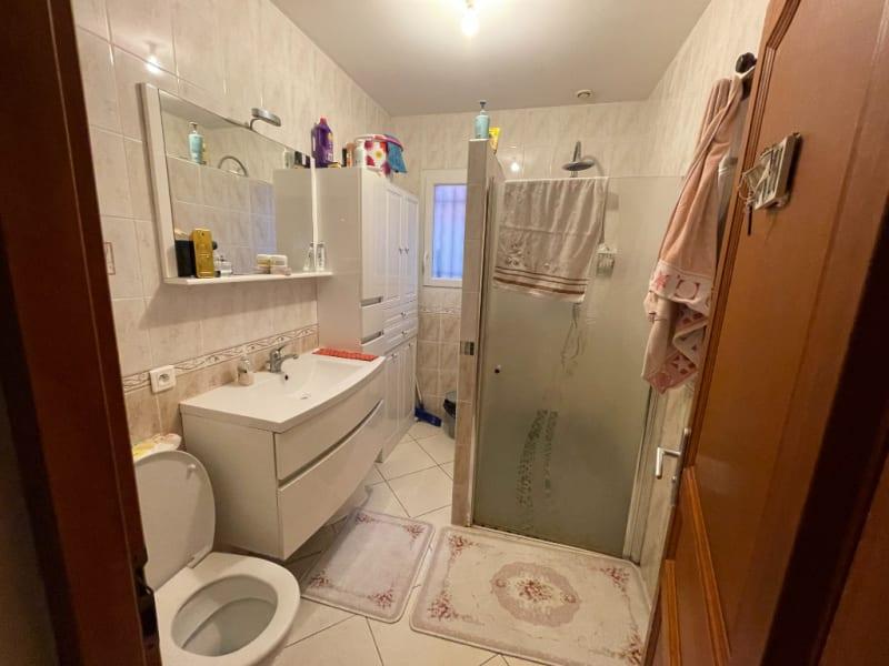 Sale house / villa Marseille 15ème 388000€ - Picture 5