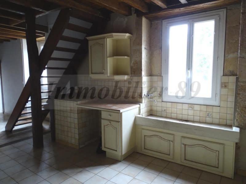 Vente maison / villa Secteur recey source 49500€ - Photo 4