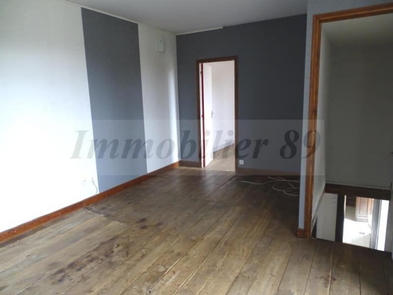 Vente maison / villa Secteur recey source 49500€ - Photo 6