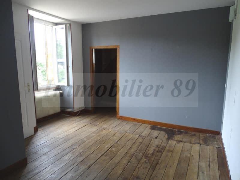 Vente maison / villa Secteur recey source 49500€ - Photo 7
