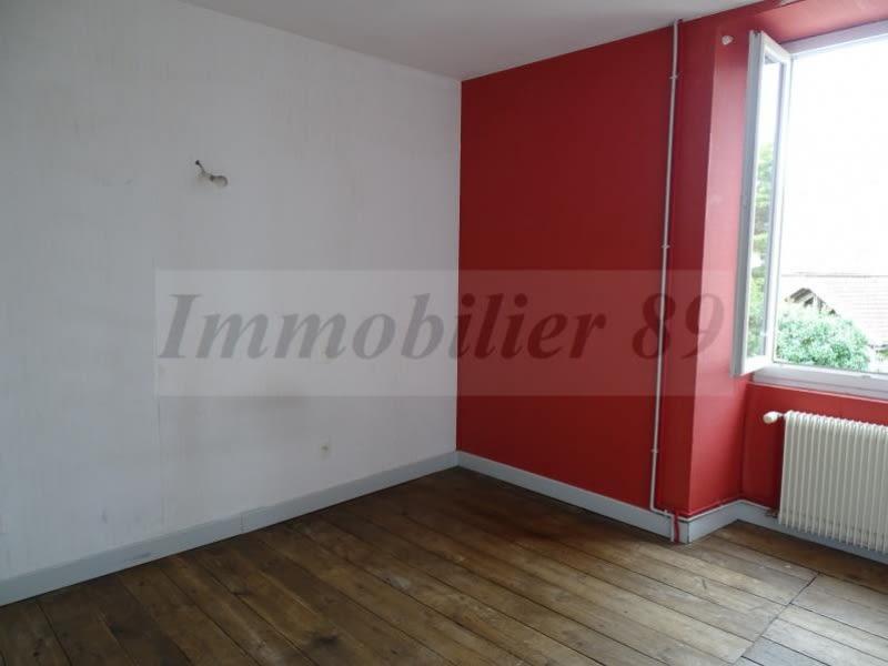 Vente maison / villa Secteur recey source 49500€ - Photo 9