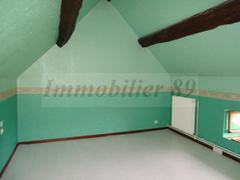 Vente maison / villa Secteur recey source 49500€ - Photo 10