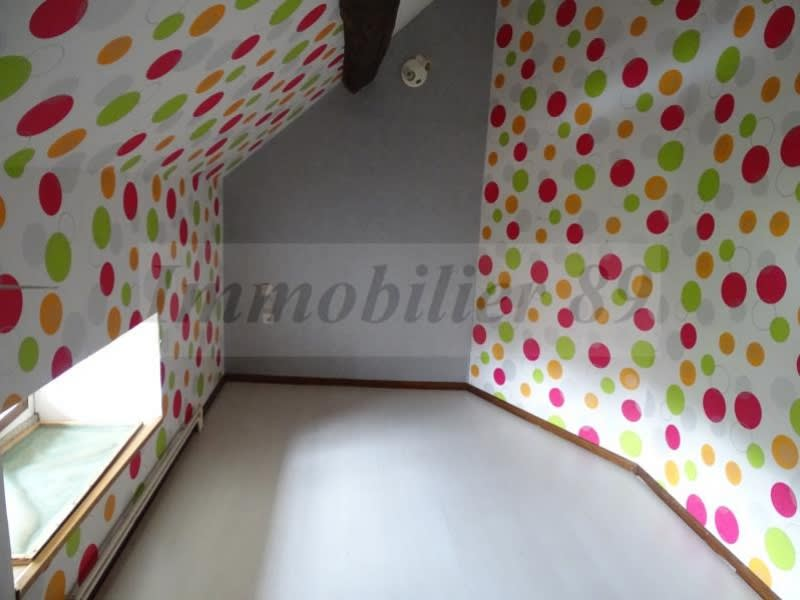 Vente maison / villa Secteur recey source 49500€ - Photo 12