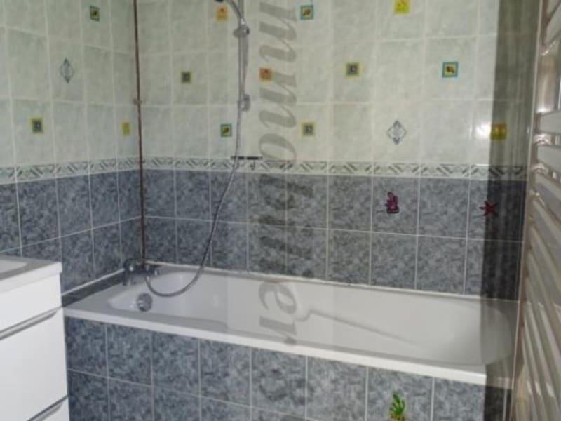 Vente maison / villa Secteur recey source 49500€ - Photo 14