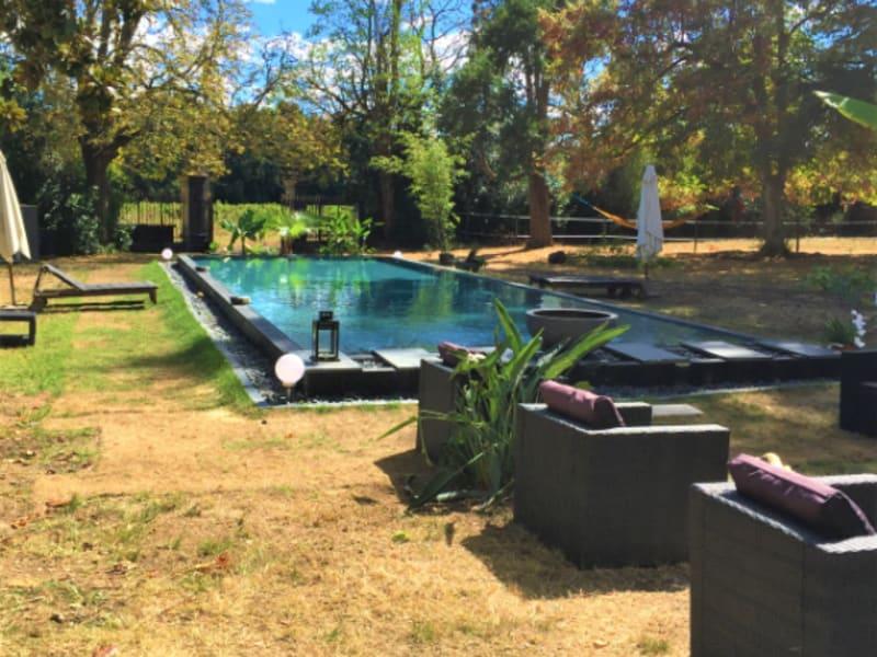 Vente de prestige maison / villa Bordeaux 2000000€ - Photo 2