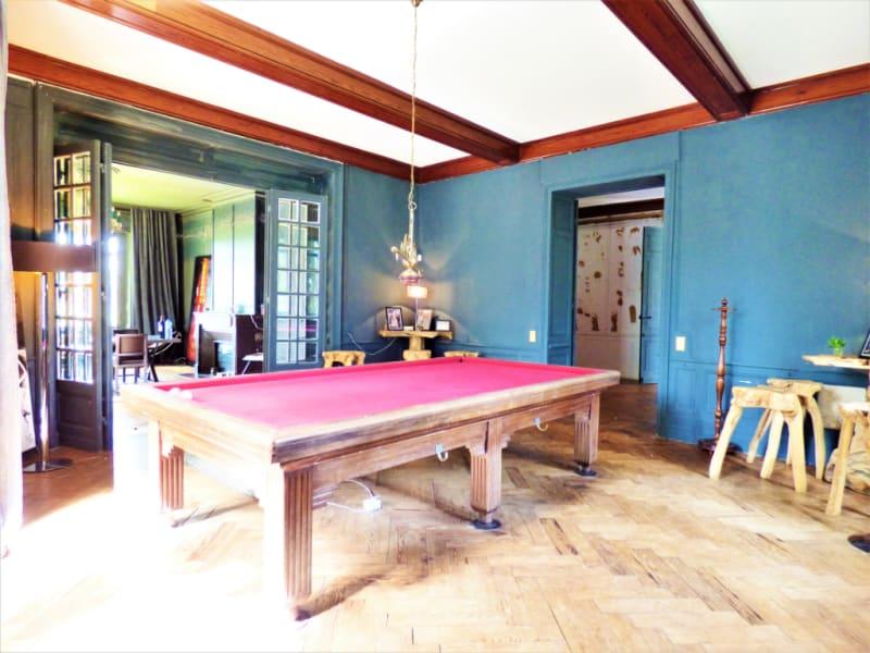 Vente de prestige maison / villa Bordeaux 2000000€ - Photo 4