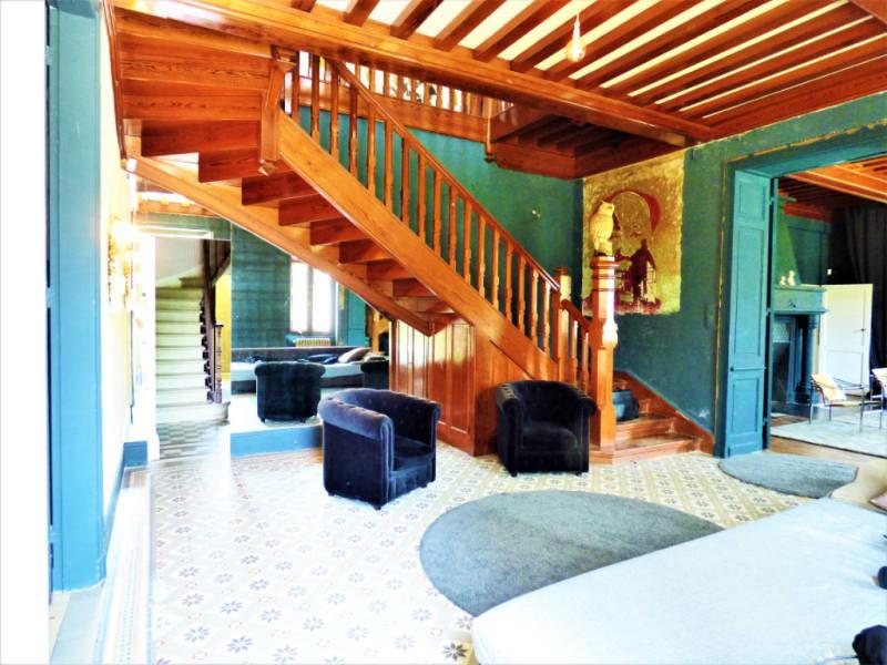 Vente de prestige maison / villa Bordeaux 2000000€ - Photo 6