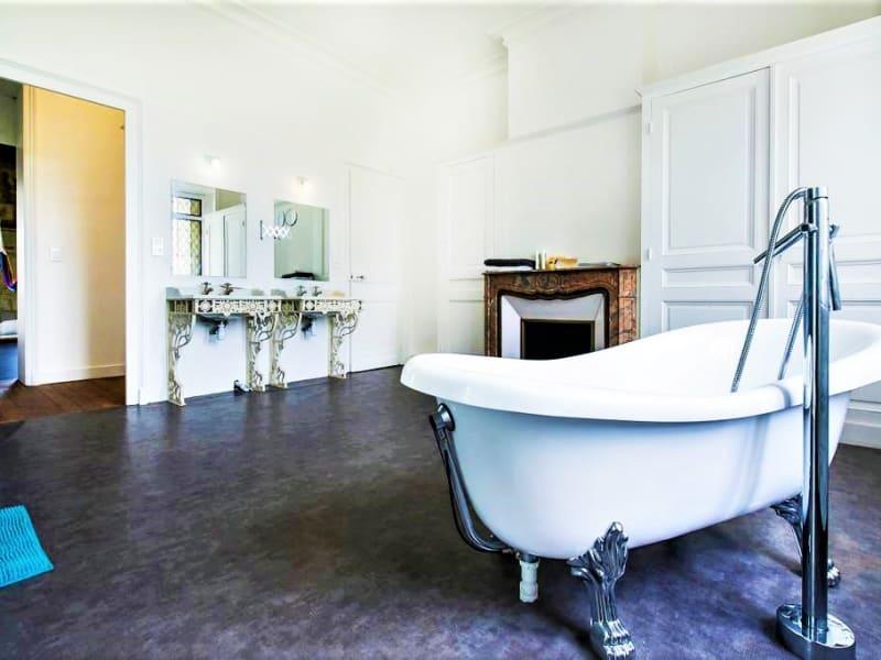 Vente de prestige maison / villa Bordeaux 2000000€ - Photo 9